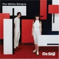 White Stripes, The - De Stijl '2000