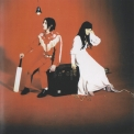 White Stripes, The - Elephant '2003