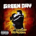 Green Day - 21st Century Breakdown (2012 Reissue) '2009