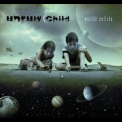 Unruly Child - Worlds Collide '2010