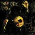 Velvet Acid Christ - Pretty Toy '2003