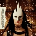 Thousand Foot Krutch - Welcome To The Masquerade '2009