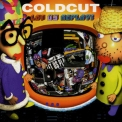 Coldcut - Let Us Replay '1998