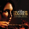 James Newton Howard - The Hunger Games [original Score] '2012