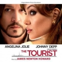 James Newton Howard - The Tourist '2010
