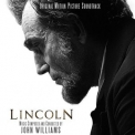 John Williams - Lincoln '2012