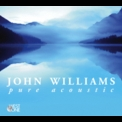 John Williams - Pure Acoustic '2010
