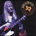 Johnny Winter - Live Bootleg Series Vol. 5 '2009