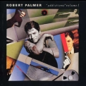 Robert Palmer - 'Addictions' Volume 1 '1989