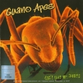 Guano Apes - Don't Give Me Names '2000