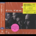 Filter - Title Of Ep (japanese) '2000
