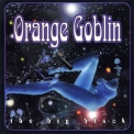 Orange Goblin - The Big Black '2000