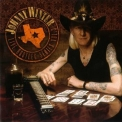 Johnny Winter - Live Bootleg Series, Vol. 3 '2008