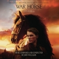 John Williams - War Horse '2011
