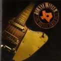 Johnny Winter - Live Bootleg Series, Vol. 1 '2007
