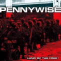 Pennywise - Land Of The Free '2001