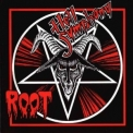 Root - Hell Symphony Reissue '2001
