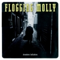 Flogging Molly - Drunken Lulabies [cds] '2002