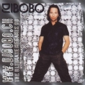 Dj Bobo - The Ultimate Megamix'99 '1999