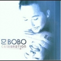 Dj Bobo - Celebration '2002