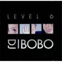 Dj Bobo - Level 6 '1999