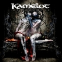Kamelot - Poetry For The Poisoned '2010