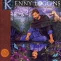 Kenny Loggins - Return To Pooh Corner '1994