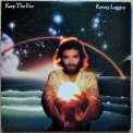 Kenny Loggins - Keep The Fire '1979