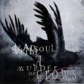 Deadsoul Tribe - A Murder Of Crows '2003