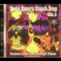 Raja Ram - Raja Ram's Stash Bag Vol. 3 '2004