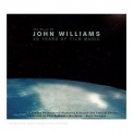 John Williams - John Williams: 40 Years Of Film Music (4CD) '2003
