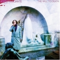John Frusciante - The Will To Death '2004