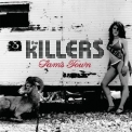 Killers, The - Sam's Town (Bonus CD) '2006