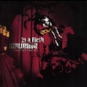Unexpect - In A Flesh Aquarium (With Bonus CD) '2006