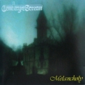 Cemetery Of Scream - Melancholy (2003,  Reedition) '1995
