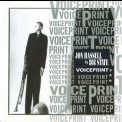 Jon Hassell - Voiceprint '1993
