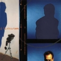 Jon Hassell - Dressing For Pleasure '1994