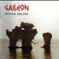 Galleon - Beyond Dreams '2000
