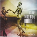 Journey - Through The Mirror '2011