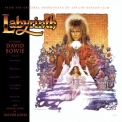 Trevor Jones - Labyrinth '1986