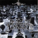 Ancient - God Loves The Dead [CDM] '2001