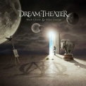 Dream Theater - Black Clouds And Silver Linings (3CD) '2009