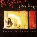 Gipsy Kings - Love & Liberte '1993