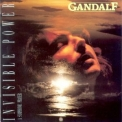 Gandalf - Invisible Power '1989
