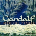 Gandalf - Magical Voyage '1995