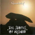 Gandalf - The Stones Of Wisdom '1992
