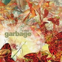 Garbage - B-Sides (2CD) '2009