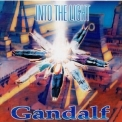 Gandalf - Into The Light '1999