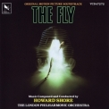 Howard Shore - The Fly '1994