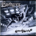Evergrey - Glorious Collision '2011